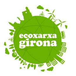8 d'abril. L'Ecoxarxa Girona es renova