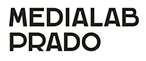 medialab_prado
