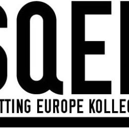 21-23 de maig. Taller internacional sobre ocupació i alternatives autogestionades