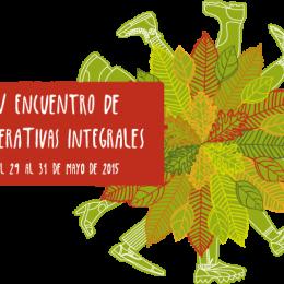 29-31 de mayo. IV Encuentro de cooperativas integrales en Salamanca