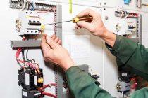 Electricidad para todos. Manual básico para autogestionarnos la electricidad