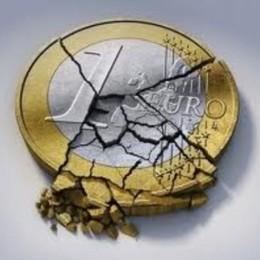 24 d'octubre. Trobada de monedes socials enxarxades amb la XES