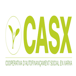 20-O. Assemblea de la Cooperativa d'Autofinançament Social en Xarxa