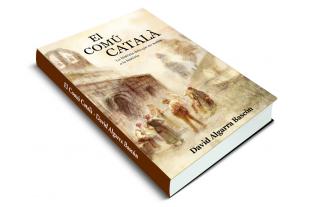 Ja ha sortit el llibre «El comú català. La història dels que no surten a la història»