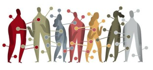 La CIC presenta la moneda social a Astúries