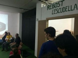 21-Nov. Segona Assemblea Bioregional Nord de la CIC a Girona