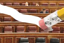 Procés desconstituent i autogovern comunitari
