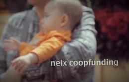 CoopFunding es renova, millora i s'alia amb Fairbill
