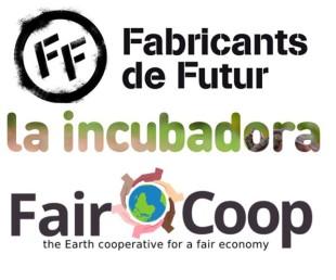 26F. El Fòrum de Debats de Vic acull la visió econòmica de la revolució integral