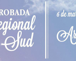 6 de març. 5a trobada de la Bioregional Sud de la CIC a Argençola