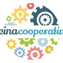 FemFeina es diu ara FeinaCooperativa i es renova