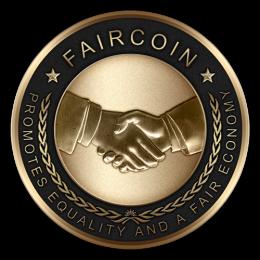 6 de maig. Primera assemblea oberta del node català de FairCoop