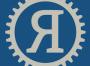 Neix Replicat, la plataforma d'intercanvi de tecnologia de codi obert sense ànim de lucre