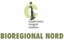 23 d'abril. 1a Assemblea General de la Bioregió Nord de la CIC a Ultramort