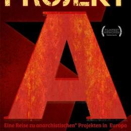 15 de juny. Els Cinemes Girona de Barcelona estrenen Projekt A