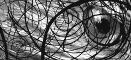 Calafou convoca la «Monstra de l'Anoia» audiovisual sobre el fet rural
