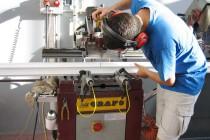 4 de juny. Tècniques i pràctiques de taller a la XCTIT, de franc per als socis de la CIC