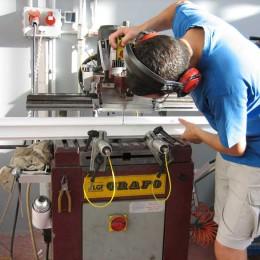 2 de juliol. Tècniques i pràctiques de taller a la XCTIT, de franc per als socis de la CIC