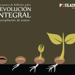 Compilació de textos sobre Revolució Integral