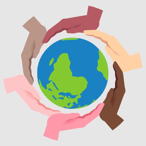 27 de setembre: FairCoop es presenta a EcoConcern