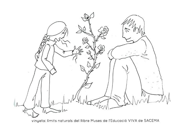 Darreres places per a la Formació en Educació Viva Anual a L'Albada