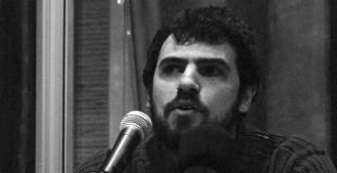 Atorguen el premi Drets Humans a Enric Duran (amb vídeo)