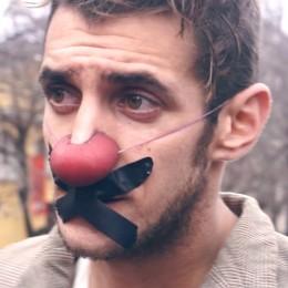 Fem possible «Poble rebel», documental sobre la dissidència a Catalunya des del 1974