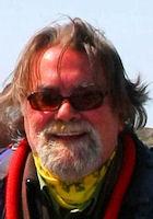 Ha mort el company i amic Txema Labios