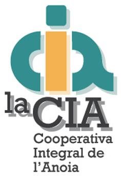 Vilanova Informació es fa ressò d'una nova cooperativa integral a l'Anoia