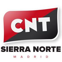 18-19 de març: La CIC explica el cooperativisme integral a la Sierra Norte de Madrid