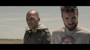 Esther Quintana, Enric Duran i Cañamero al nou vídeo d'Aspencat