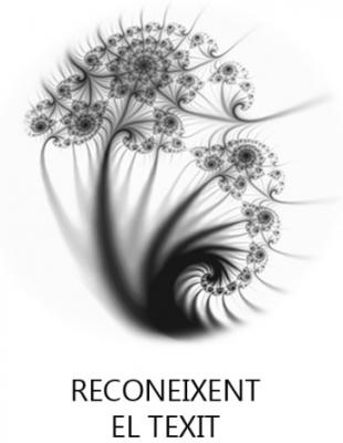 «Reconeixent el teixit», una invitació a la reflexió a partir de la Carta de la Terra