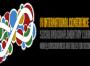 10-14 de maig. IV Conferència Internacional de Monedes Socials i Complementàries