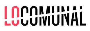 Ja ha sortit «Lo Comunal», revista bimensual de la revolució integral!
