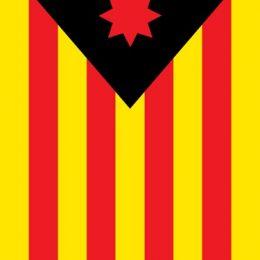 1-O. Discutim el model d'Estat, o el model de societat? Independència o Estat a la Catalunya d'ahir i d'avui