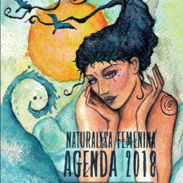Agenda Naturalesa Femenina 2018
