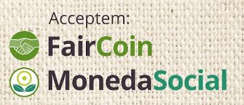 Faircoins&MonedaSocial