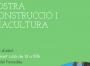 III Mostra Bioconstrucció i Permacultura a Vilafranca del Penedès