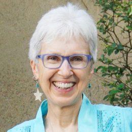 Peggy Kornegger-Anarquisme : La connexió feminista
