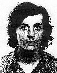 2 de Març , Salvador encara ets amb nosaltres 44 anys desprès, Ni Oblit Ni Perdó