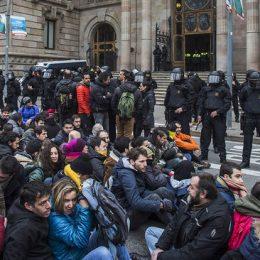 CDRs: Criminalitza que desprès quelcom queda…
