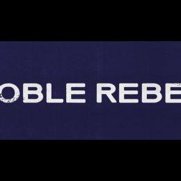 Estrena Tràiler de Poble Rebel i  Estrenes #SomPobleRebel