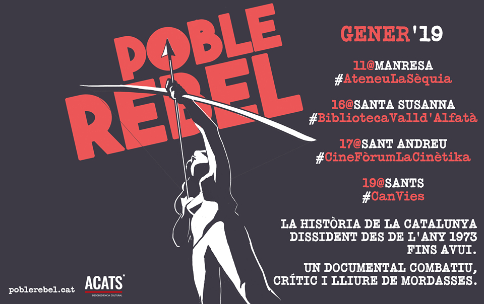 https://cooperativa.cat/wp-content/uploads/2019/01/poble-rebel-2019.png