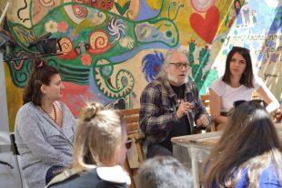 Cooperativa El Poblet, una Eina Econòmica i d'Enxarxament
