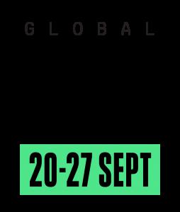 27 de setembre 2019 Vaga Global  per el Clima