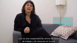 Economia Solidaria a Barcelona